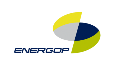 N2o3 Business Panel It forms upon mixing equal parts of nitric oxide and nitrogen dioxide and cooling the mixture below −21 °c (−6 °f): business panel